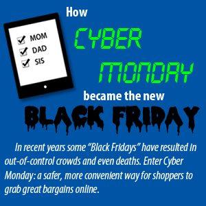 cybermonday-thumb