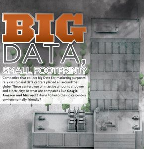 Big-Data-fb