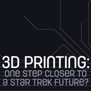 3dprinting_thumbnail