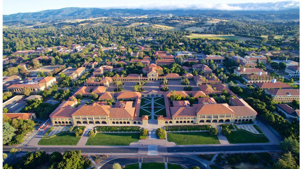 2018 Best Undergraduate Engineering Programs Download Pdf