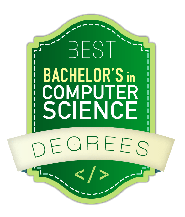 50 Best Bachelor's In Computer Science Degrees  Best. Thirsty Signs Of Stroke. Irritant Signs. Bulimia Signs Of Stroke. Nipples Signs. Month Old Signs Of Stroke. Lacunar Stroke Signs Of Stroke. Very Hungry Caterpillar Signs. Cell Phone Signs Of Stroke