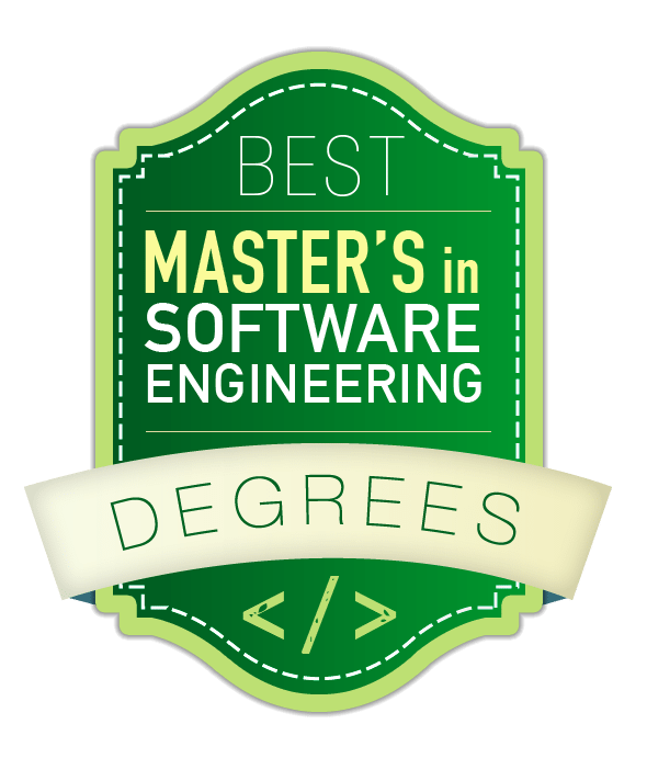 Computer engineering in master thesis