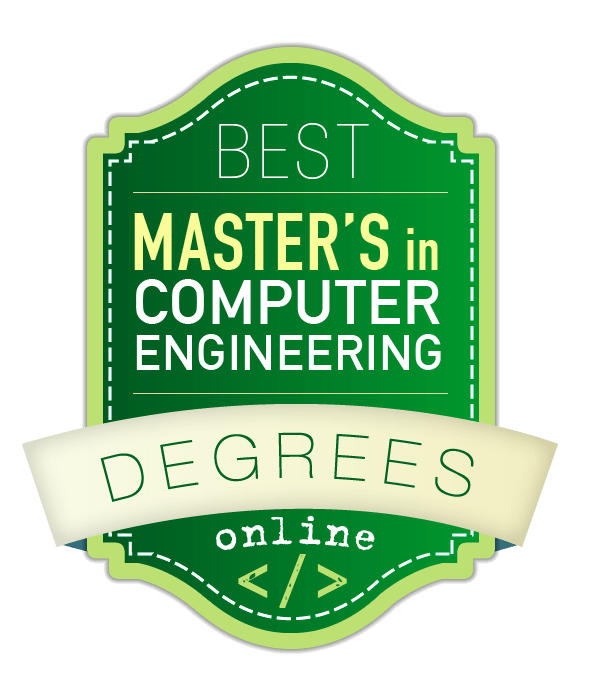 computer engineering degree A bachelor of science in computer engineering takes about four years to complete and prepares students to deal with the electronics and programming of computer hardware.