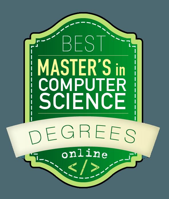 30 Best Online Master S In Computer Science Degrees Best Computer Science Schools