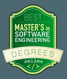 25 Best Online Master\'s in Software Engineering Degrees - Best ...