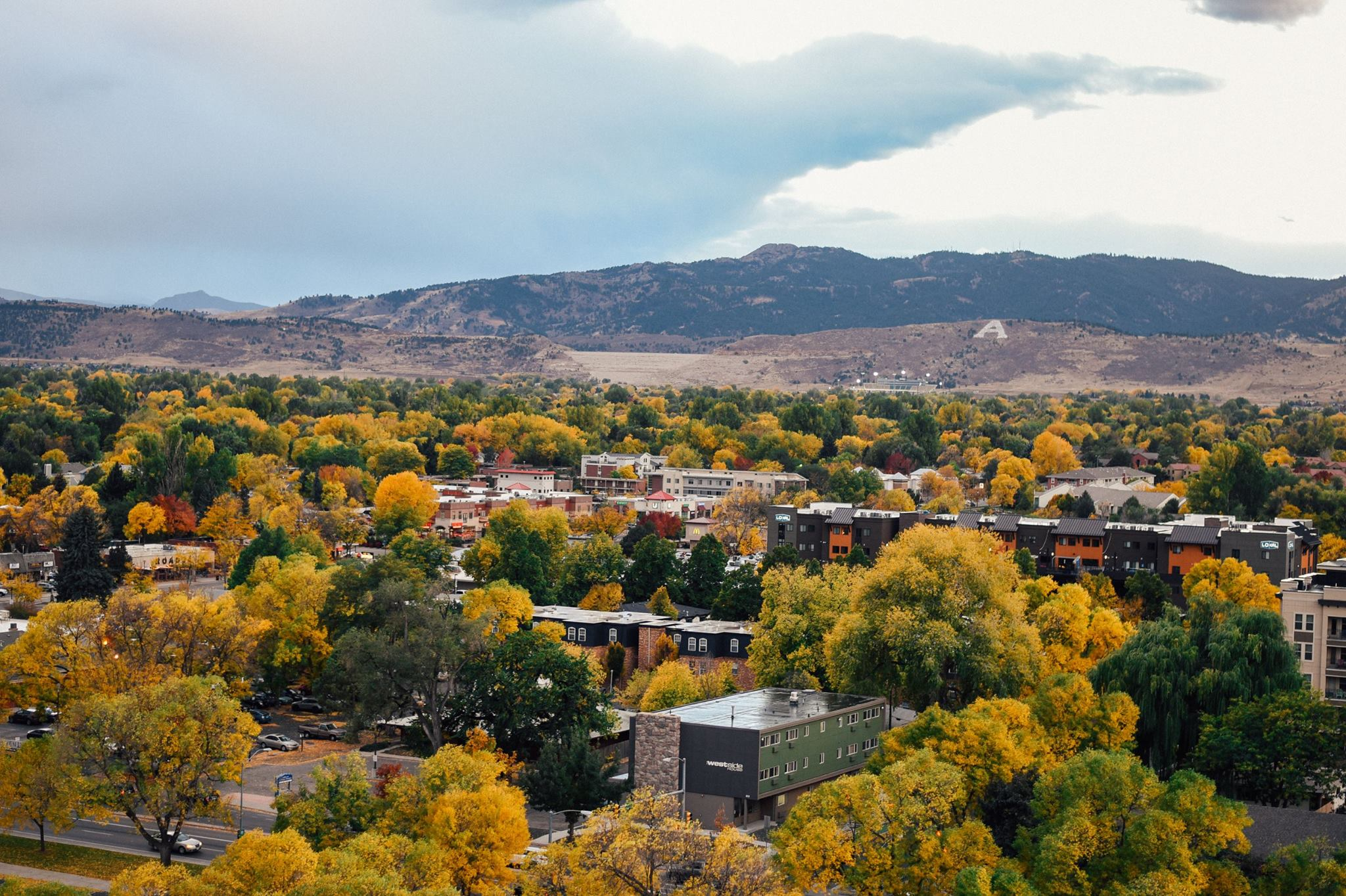colorado state university fort collins 25 best computer engineering degrees best 12025