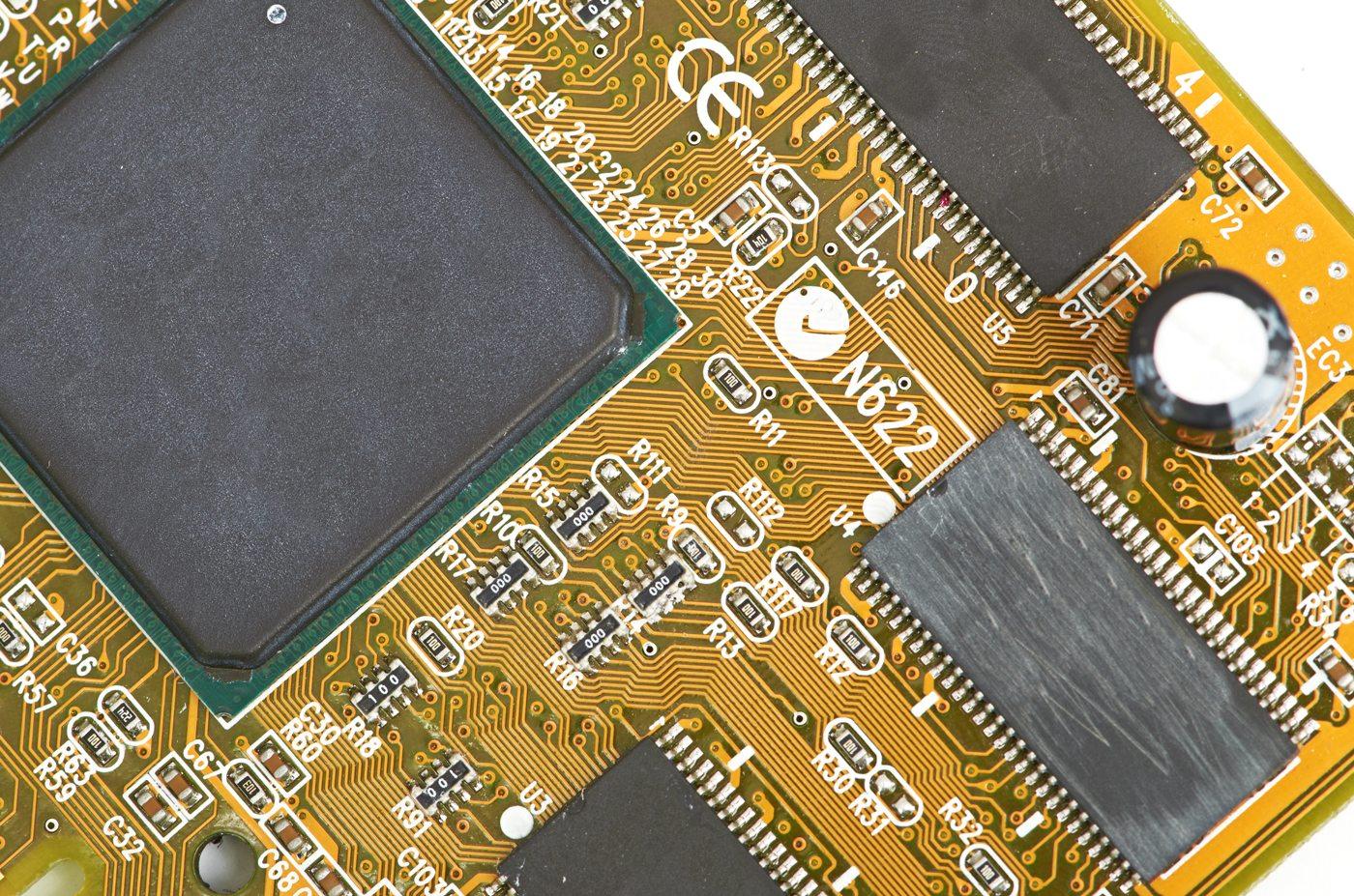 25 Best Online Master\'s in Computer Engineering Degrees - Best ...