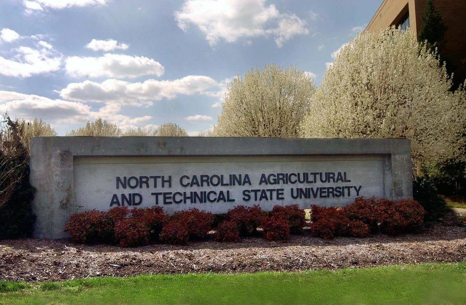 is north carolina getting a state Documents (transcripts, report cards, diplomas, etc) issued by a north carolina university, college, community college or high school must be notarized by a north carolina notary public a school seal applied to the document by the school registrar is not acceptable.