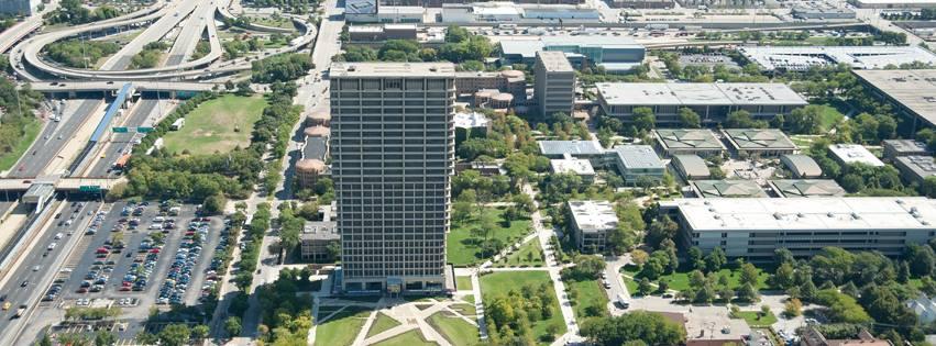 Best Bachelor's in Computer Engineering Degrees – Best Computer Science Schools