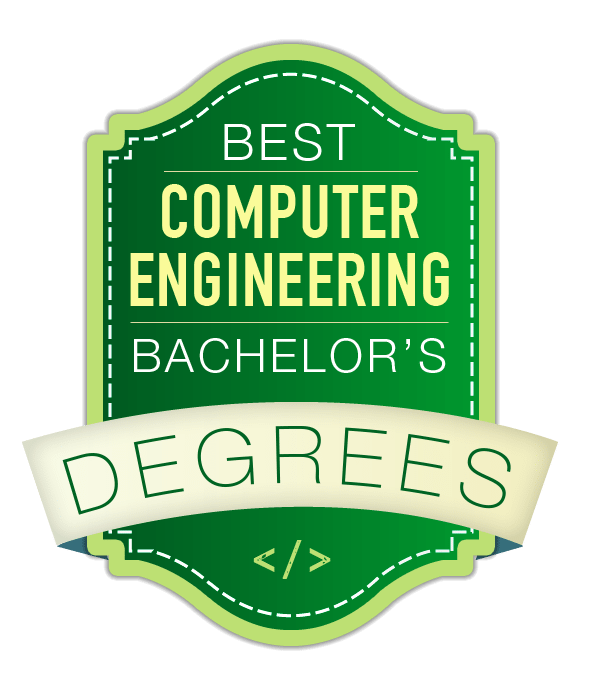 Best Online Degree Programs For Computer Science
