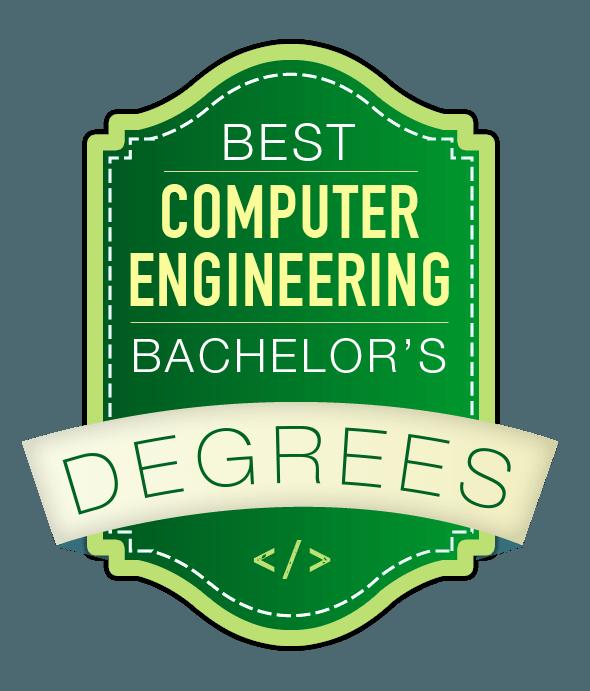 Best Bachelor\'s in Computer Engineering Degrees - Best Computer ...