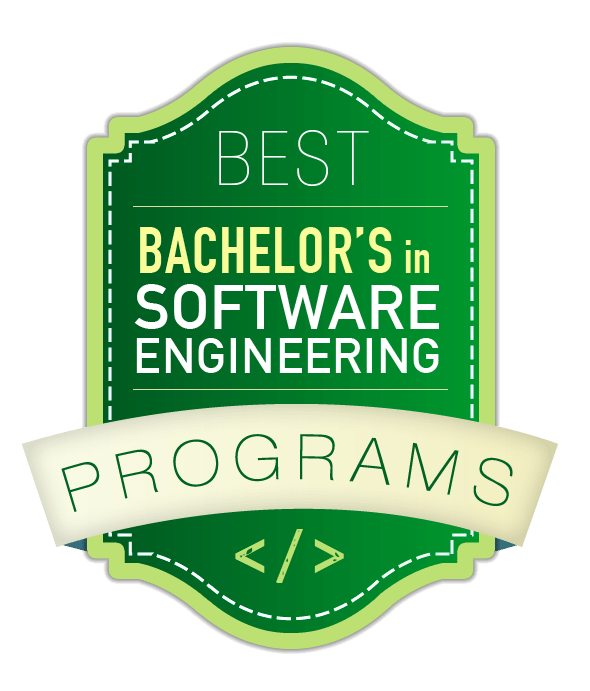 Best Bachelors In Software Engineering Degrees Best Computer
